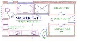 master bath floor plans no tub cat litter box in a laundry room cabinet cat litter ideas