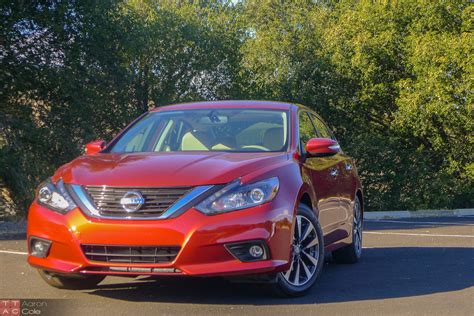 brown nissan altima 2016 100 brown nissan altima 2016 2016 nissan altima