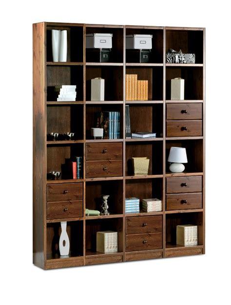 librerie rustiche 25 best librerie rustiche images on italia