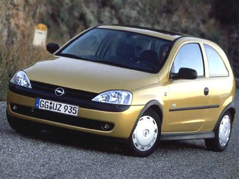 opel cyprus cyprus car hire autos post