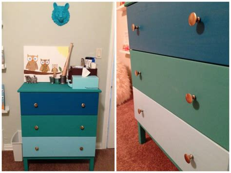 Colorful Dressers by Colorful Dresser Bestdressers 2017