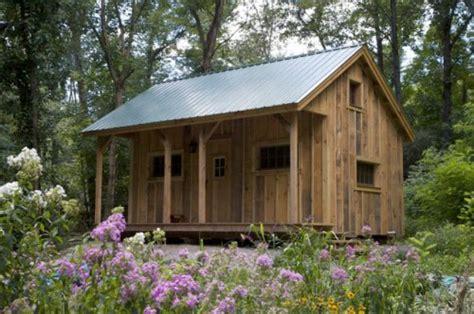 cabins mendocino