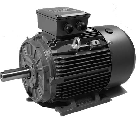 Electric Motors Australia by Three Phase Electric Motors Dj S Electric Motor