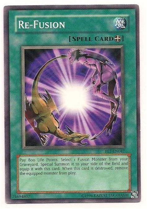 Yugioh Spell Card Template by 77 Best Images About Yu Gi Oh Spell Cards On