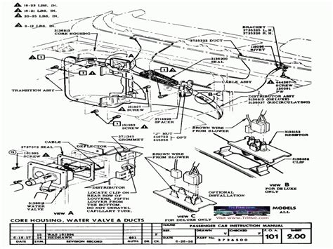 gmc t6500 wiring diagram w5500 wiring diagram wiring diagram elsalvadorla 2007 isuzu w3500 wiring diagram t6500 wiring diagram wiring diagram elsalvadorla