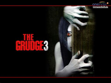 film horror asia recommended asian horror movies images grudge hd wallpaper and