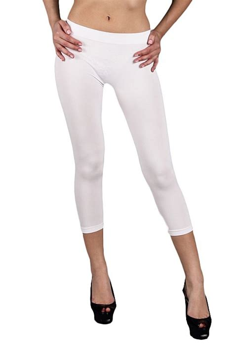 27 30 Sbk 2007 Legging Destroy Original seamless sg 27 by soho white one