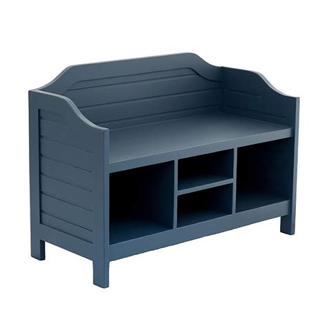 house bench beach house storage bench by the beautiful bed company