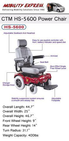 jazzy  hdpower chair  volt wiring diagram