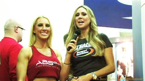 Es Shes 004 Swimwear Renang Fitness Sport Running Lari Jog fitness model marzia prince interviews with clay
