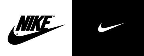 membuat logo yang menarik tips cara membuat logo desain yang menarik dan dikenang