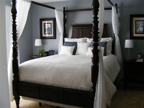 four bedroom stylish bedrooms bedrooms bedroom decorating ideas hgtv