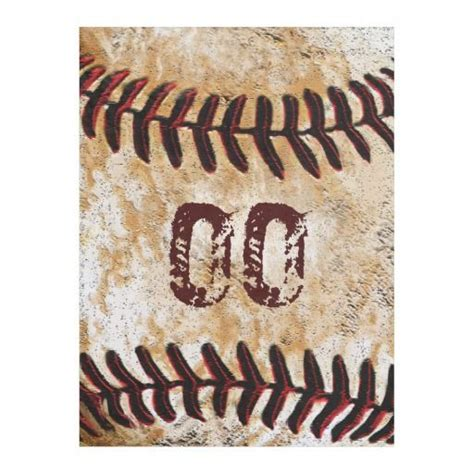 unique gifts for baseball fans 68 best gifts for baseball players or fans images on