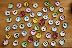 braut kreuzworträtsel 8 buchstaben 45 besten kreuzwortr 228 tsel kinder bilder auf pinterest