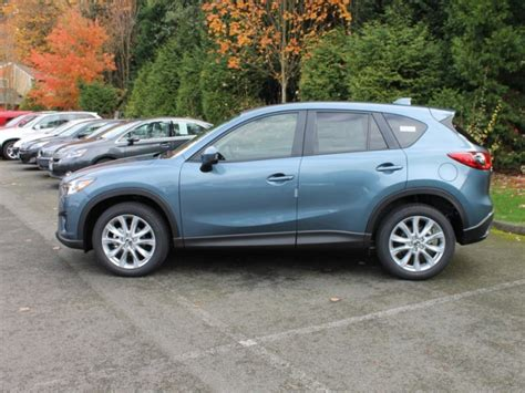 2013 mazda cx 5 official kelley blue book new car and used car html autos weblog 2013 mazda cx 5 kelley blue book autos post