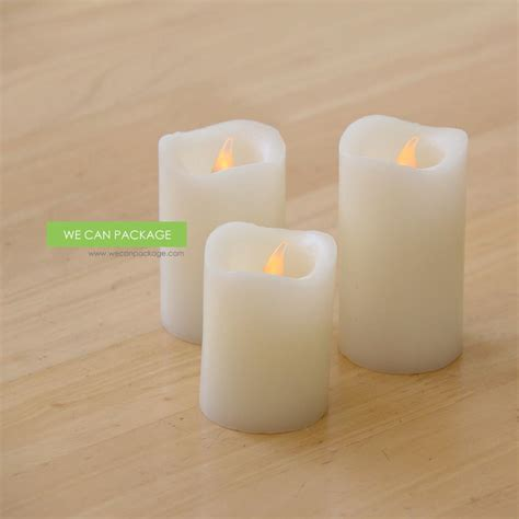 canapé boconcept battery operated led pillar candles large led candles