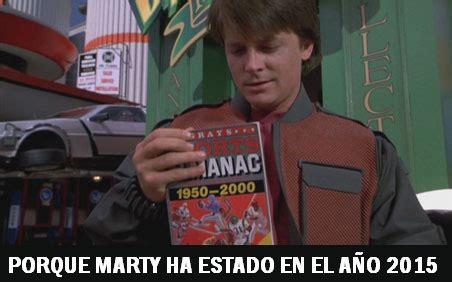 Marty Mcfly Meme - biff tannen meme quotes