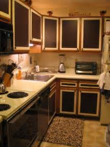 low budget kitchen cabinets 1000 ideas about formica cabinets on pinterest paint