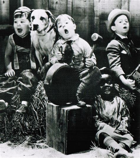 on rascals 1000 images about the rascals on buckwheat george mcfarland and