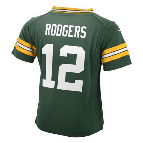 youth blue eric dickerson 29 jersey valuable p 1599 green bay packers 12 aaron rodgers green jersey