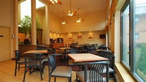 comfort inn hamlin pa last minute discount at comfort inn lake ariel
