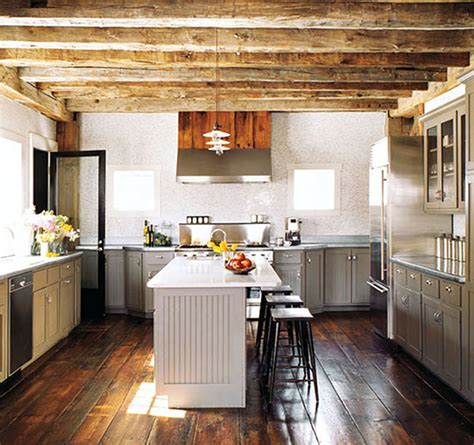 rustic modern home decor modern rustic barn home bunch interior design ideas