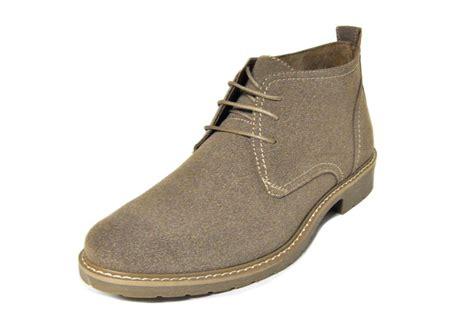 ferro aldo chukka boots 51001 light brown 320 ankle boots