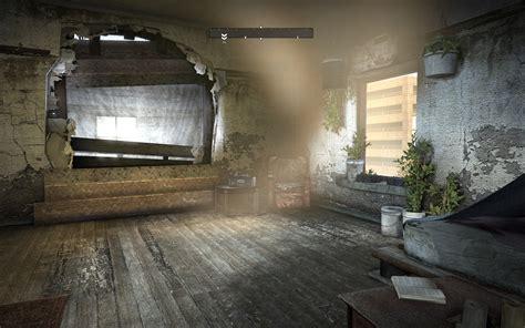 Kaos Call Of Duty 22 Oceanseven homefront recenzja homefront gram pl