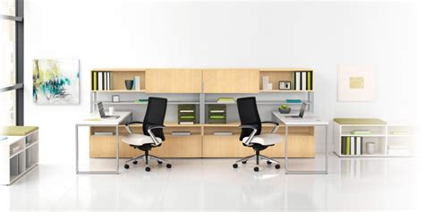 used office furniture rockford il where to getting lexmark toner in rockford il biz exclusive