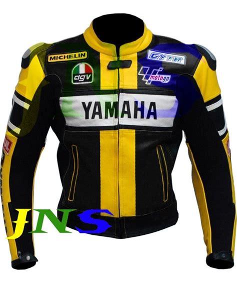 Yamaha Motorradjacke by 55 Best Images About New Yamaha Joe Rocket Blue Motorcycle