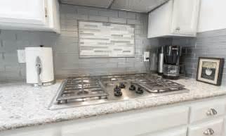 100 tile floor and decor white granite floor tiles
