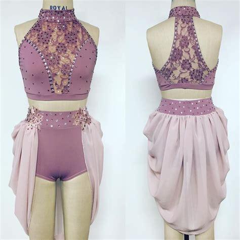 best 25 lyrical costumes ideas on pinterest dance dance costumes lyrical two piece www pixshark com