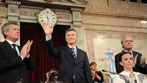 macri anunci el aumento de la asignacin universal por cuanto aumento el presidente macri en la asignacion por