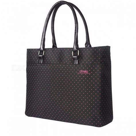 Dtbg Business Travel Backpack Laptop Bag D8053w 156 Inch Grey dtbg 15 6 quot light computer laptop bag handbag totes lovely dots
