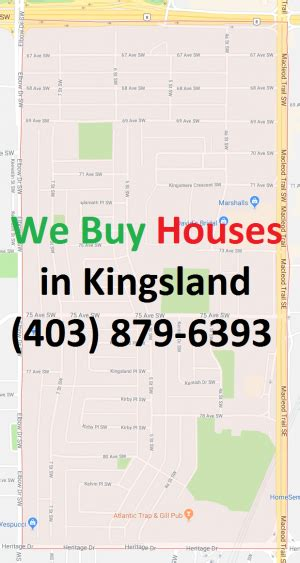 buy houses in calgary we buy houses kingsland calgary we buy houses calgary sell house fast calgary