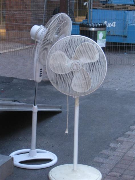 Honeywell Pedestal Fan honeywell 16 pedestal fan vcf member galleries
