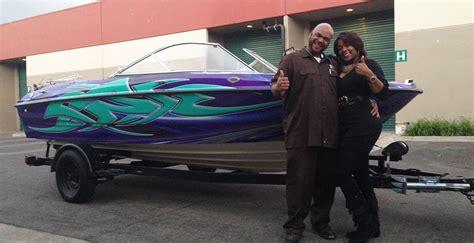 boat wraps texarkana car vinyl wrap orange county upcomingcarshq
