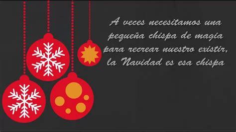 frases para felicitar la navidad felicitaciones de frases de navidad frases para felicitar la navidad