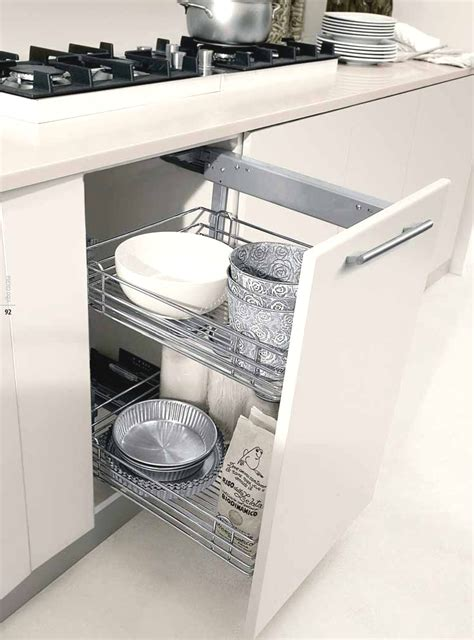 kitchen cabinet bumpers kitchen cabinet bumpers 28 images 11 cool and clever accessories for your kitchen cabinets