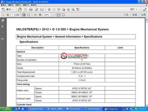 service manual pdf 2012 hyundai veloster service manual hyundai veloster review 2012 sr hyundai veloster gdi 2012 service manual auto repair manual forum heavy equipment forums