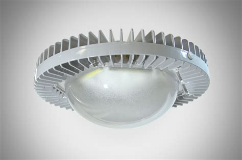 Low Bay Led Light Fixtures Dialight Durosite 174 Led Low Bay Fixture Certified By Designlights Consortium Dialight