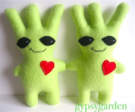 Handmade Stuffed Animals For Sale - 17 best images about handmade stuffed animals on
