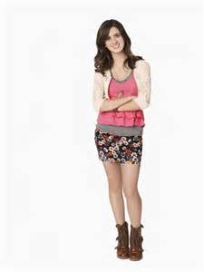 Marano And Ally Ally Marano Ally Photo 31861257 Fanpop
