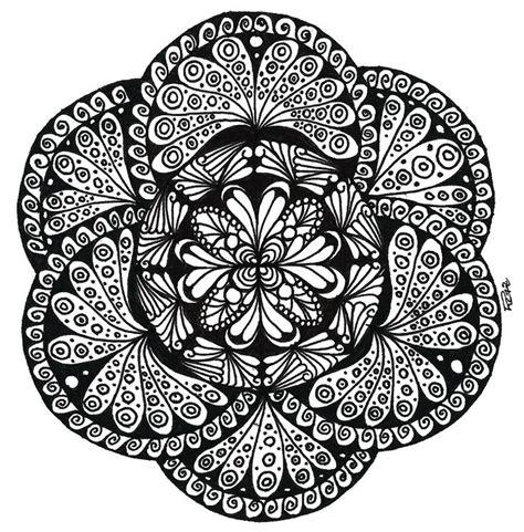 mandala zen tattoo 83 best images about zen mandalas on pinterest go your