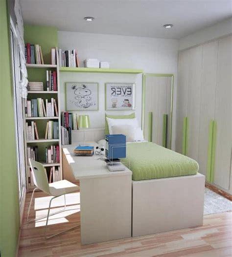 como decorar un habitacion juvenil pequeña como amueblar una habitacion juvenil pequea ideas para