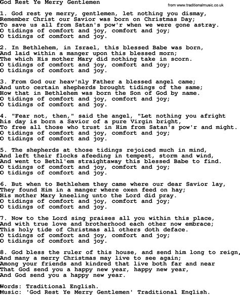 Pdf Enter The Rest Of God Lyrics Brian Doerksen by Comfort And Song Cards