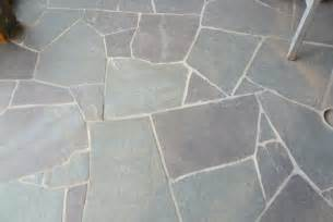 sheldon slate great lakes stone