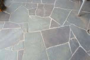 Sheldon slate great lakes stone