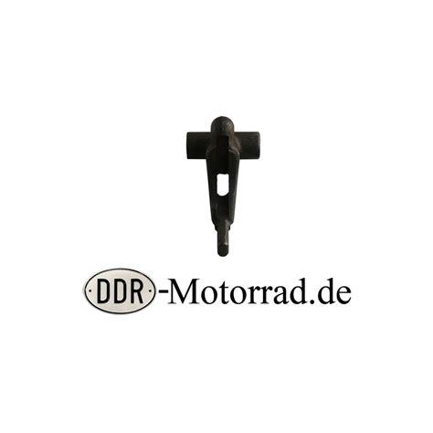 Motorrad Mz Rt 125 3 by Schaltklaue Getriebe Mz Rt 125 3 Ddr Motorrad
