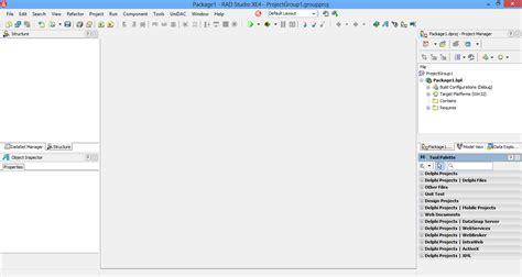 delphi packages tutorial cara membuat komponen sendiri dengan delphi tutorial